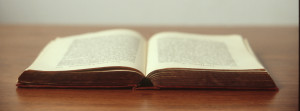 antique-bible-blur-213