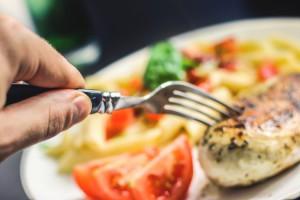 dinner-fork-hand-3690-825x550